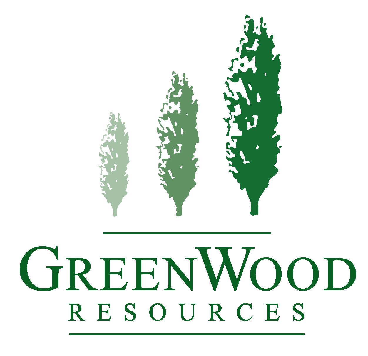 GreenWood Resources, Inc.